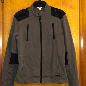 Calvin Klein Slim Fit Jacket